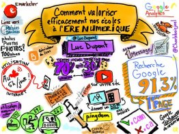 Luc Dupont JC.jpg