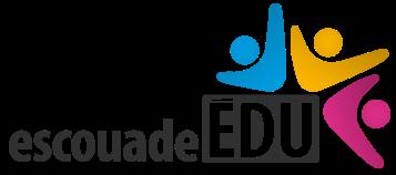 Logo_escouadeEDU_fonce_web (1).png