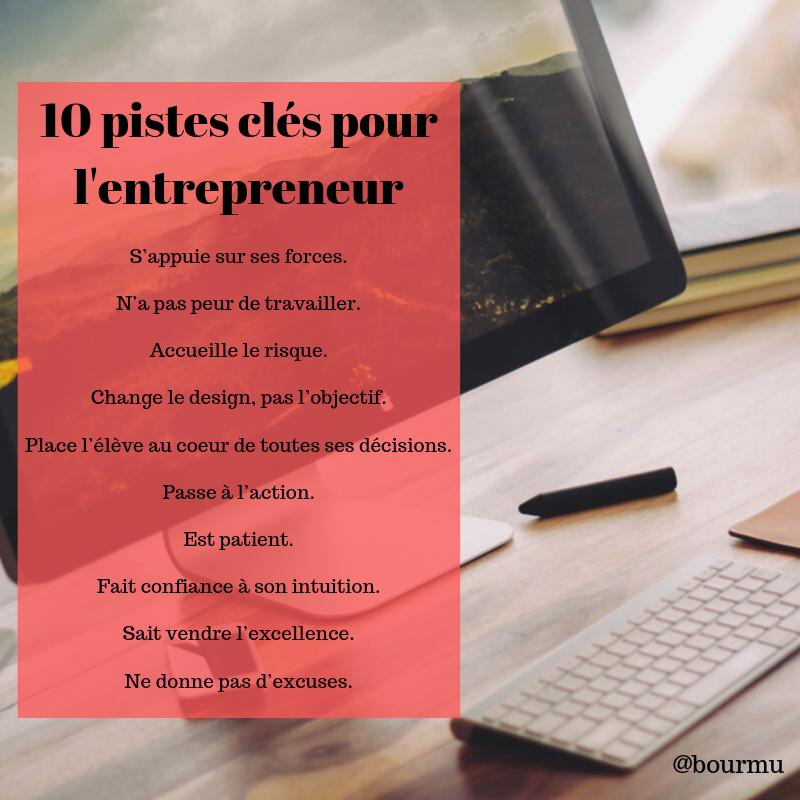 L'entrepreneur (1).png